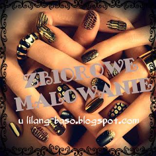 ZBIOROWE MALOWANIE III - tydzień 5