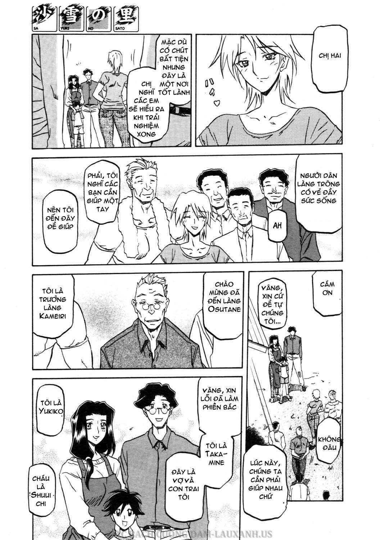 Hình ảnh hentailxers.blogspot.com0006 in Manga H Sayuki no Sato