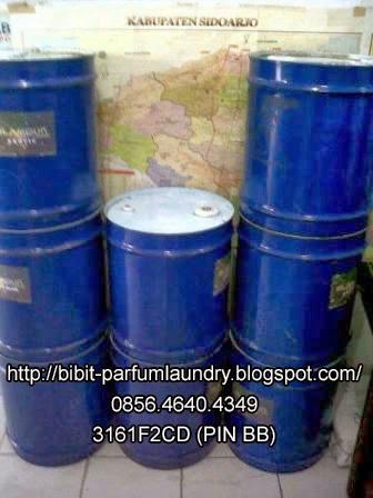laundry kiloan jakarta, laundry kiloan jakarta selatan, laundry kiloan surabaya, 0856.4640.4349