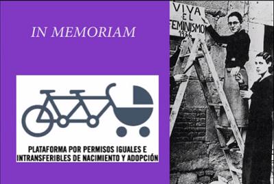 http://www.igualeseintransferibles.org/blog/la-ppiina-rinde-homenaje-a-maria-telo-video
