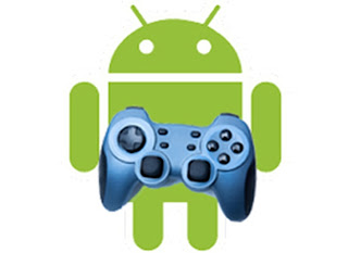 Download Game Untuk Android Gratis