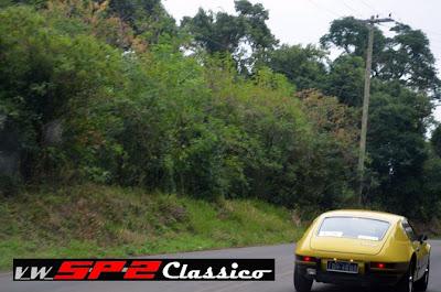 XI Rally da Serra 2012_07
