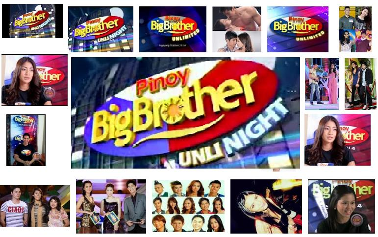 Results of Grand winers of Pinoy Big Brother 2012 Unlinight Edition