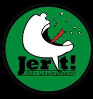 Jerit! Jilid 1