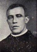Monsenhor Vicente Augusto Bezerra