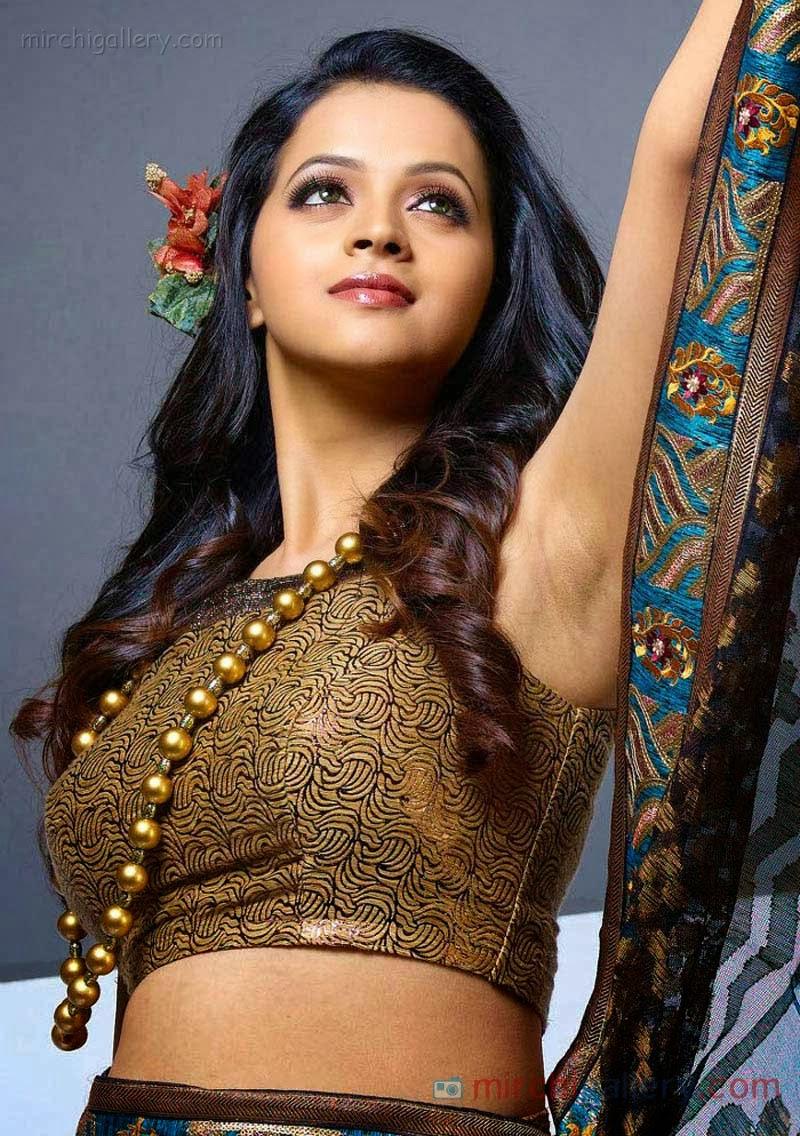 south indian actress nazriya nazim wallpaper « all types wallpaper