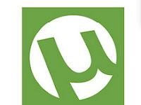Download uTorrent 3.4.5 build 41712 Offline Installer 2016