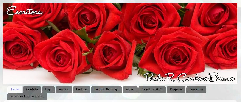 http://paularcardosobruno.blogspot.com.br/