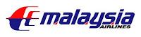 Jawatan Kerja Kosong Malaysia Airlines (MAS) logo