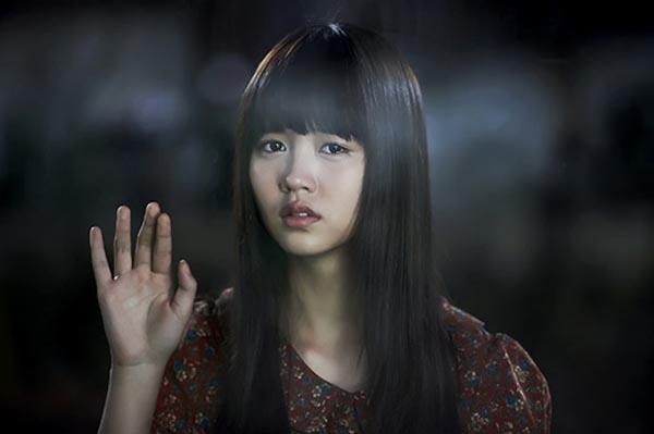 Miss You: Drama Baru Park Yoo Chun dan Yoon Eun Hye