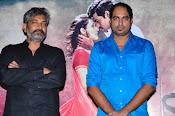 Kanche Film Trailer Launch Stills, Rajamouli, Nagababu, Varun Tej, Pragna Jaswal, Krish,-thumbnail-10