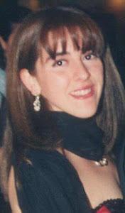 MARITA VERÓN