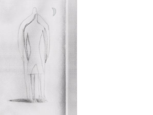 poesia illustrata ballarini szymborska