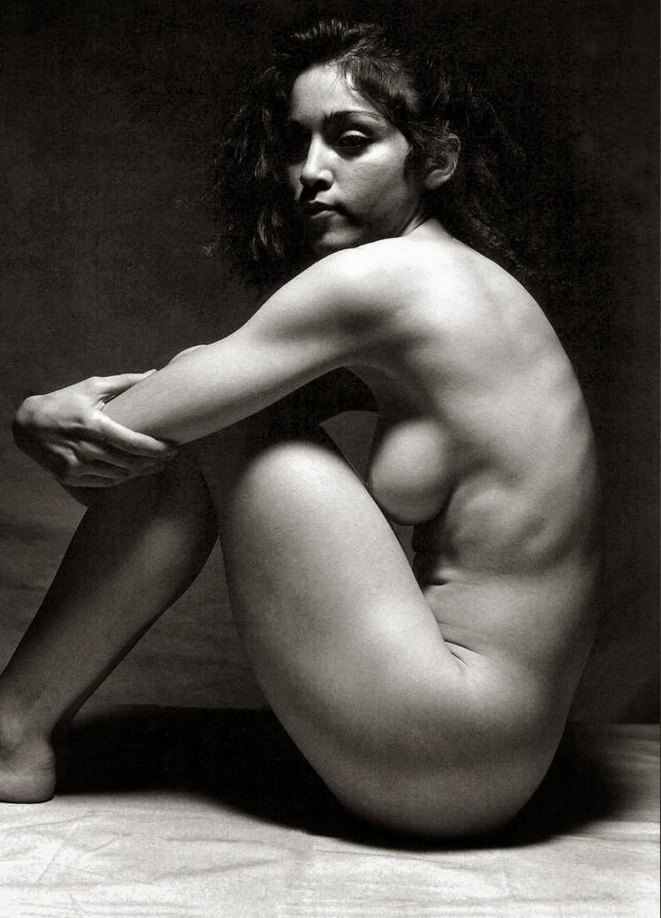 Fotograf As Art Sticas Desnudos Femeninos Arte Enblanco Y Negro