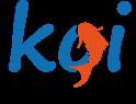 Koi Design Portfolio