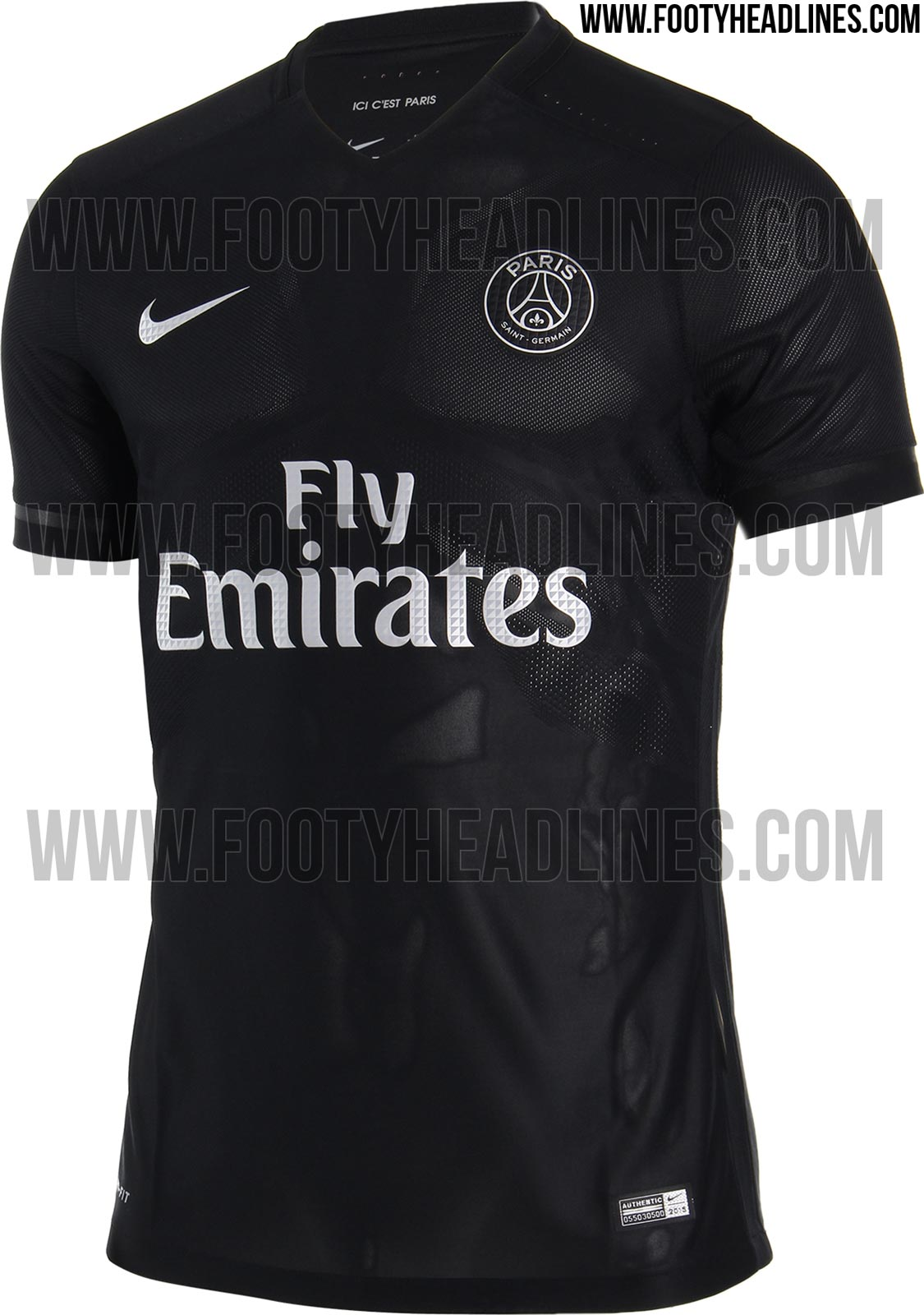 512x512 galatasaray home kit pictures free download - The New Nike Psg 2015 2016 Jerseys Introduce Clean Designs For The French Ligue 1 Club The Psg Home Jersey Is Dark Blue The Away Kit Is White And The