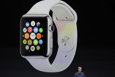 Apple Akan Kenalkan Apple Watch di 9 Maret