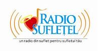 Radio Sufletel Romania