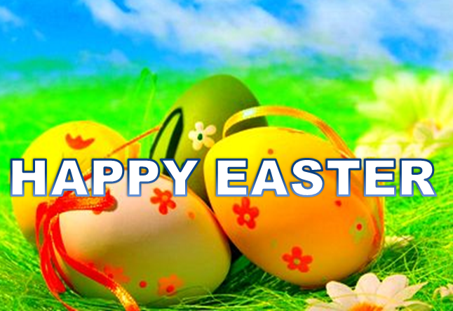 easter images for facebook cover page