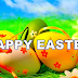 Latest Happy Easter Greeting Cards Free online