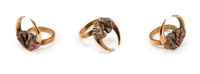 www.eilisainjewelry.com