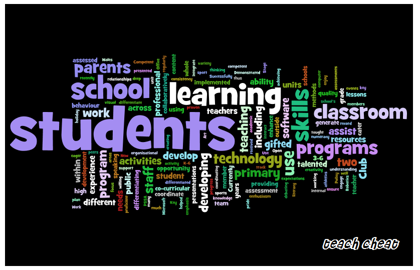 teach cheat  display  wordle