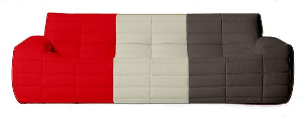 Hogar decora sof s oruga online encuentra tu sof a medida - Tu sofa a medida ...