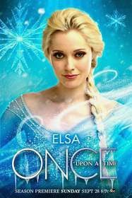 Once upon a Time temporada 4×11 Online