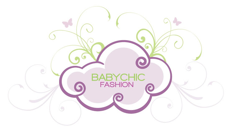 Baby Chic Fashion