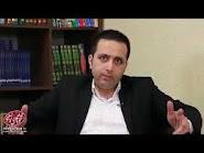 تناقص گویی قاضی پرونده رحیم مشایی