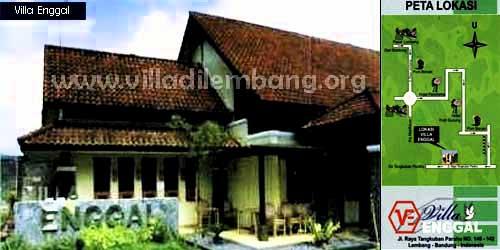 <b>villa-enggal-lembang</b>