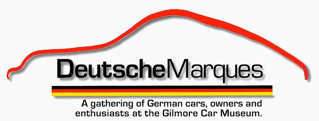 DeutscheMarques Auto Group