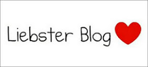 4 Premios Liebster Blog