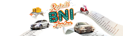Info-kuis-lagi-Undian-Rejeki-BNI-Taplus