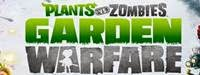 Download Plants vs Zombies Garden Warfare PC