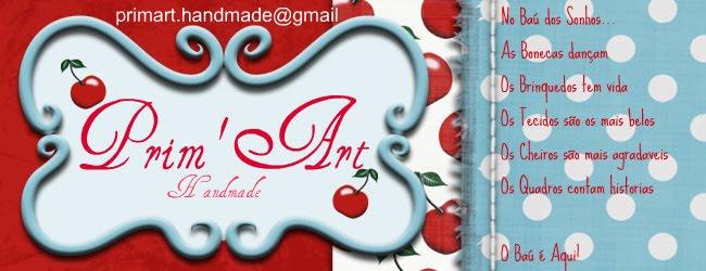 Prim'Art