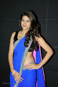 Shraddha das Photos at Rey A to Z look launch-thumbnail-12