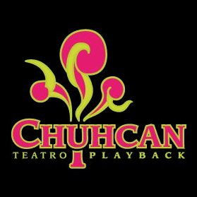 "Video ""Chuhcan"""