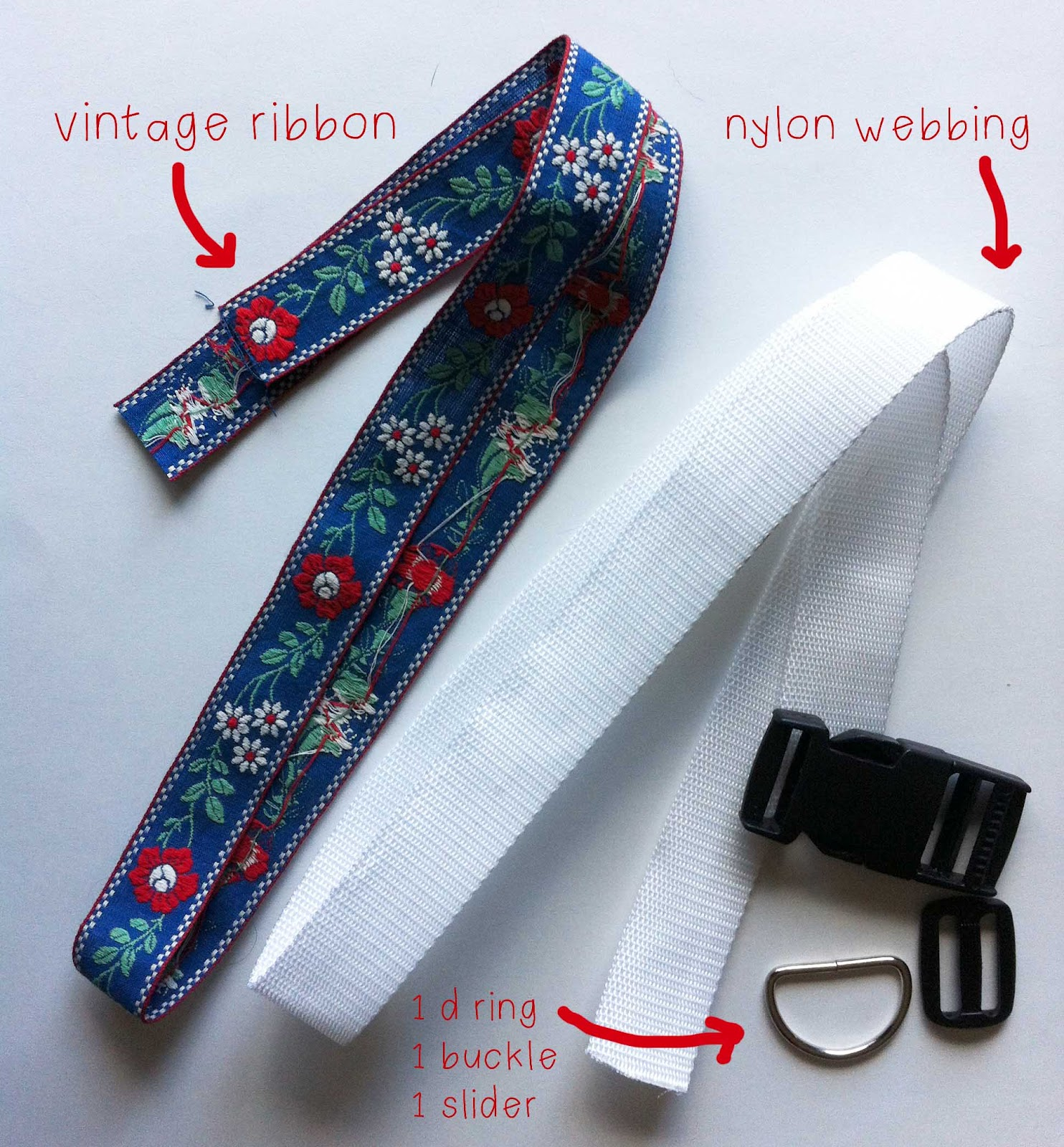 fabricland prices with Diy Dog Collar Tutorial on Indigo Fabric furthermore Marshall Fabrics 12514296 likewise Upholstery Foam likewise 20 Below Planning A Cloth Napkin Diy further Fabricville.