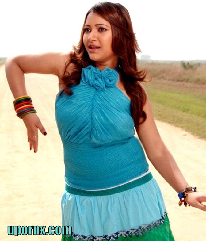 South Indian Actress Blue Film: Hot Mallu Scenes