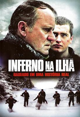 Inferno%2BNa%2BIlha Download Inferno Na Ilha DVDRip Dual Áudio Download Filmes Grátis