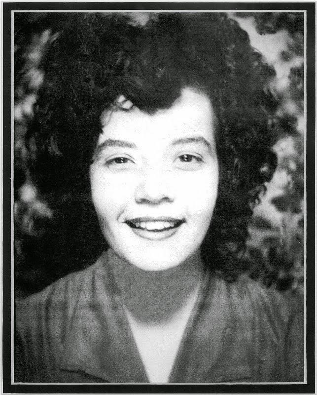 Gwen Briscoe Manning