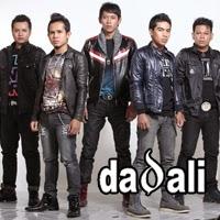 Download Lagu Dadali - Aku Telah Berdua Mp3