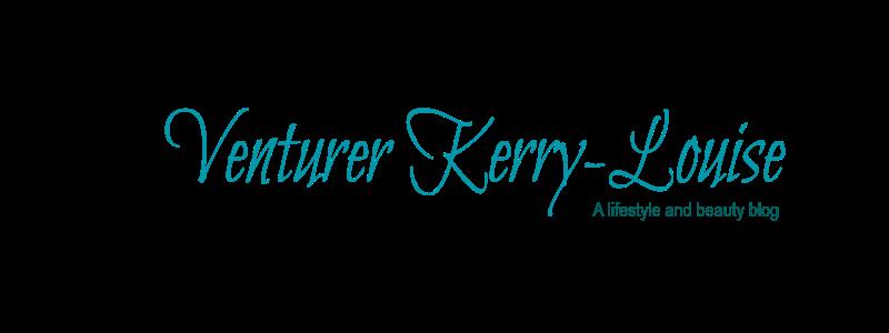 Venturer Kerry