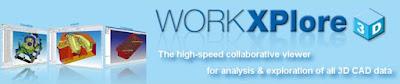 Visores 3D - WORKXPLORE