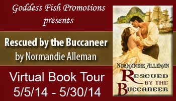 http://goddessfishpromotions.blogspot.com/2014/03/virtual-book-tour-rescued-by-buccaneer.html