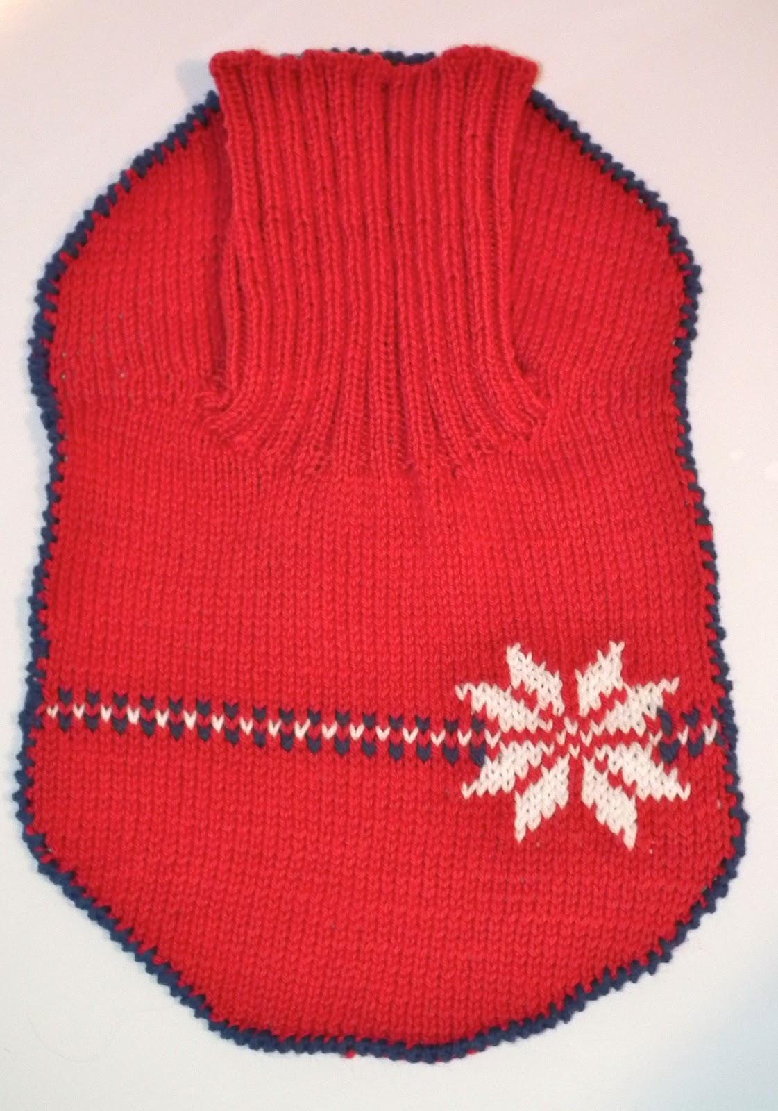 ra-mi: Kids Neck Warmer (free pattern)