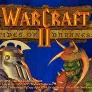 Warcraft II: Tides of Darkness PC - Todos os códigos, truques, cheats, manhas, trapaças, esquemas e senhas!