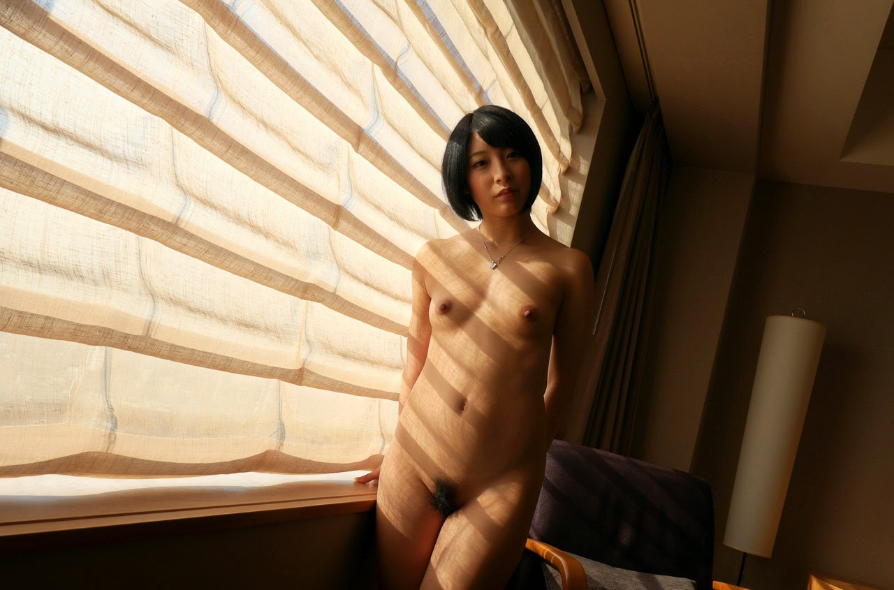 miku abeno sexy naked pics 04