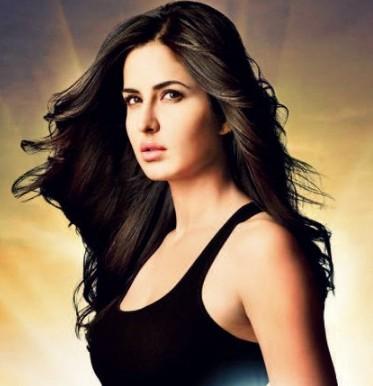 100 Hot Sexy Bollywood Women: Katrina Kaif: Most Popular ...